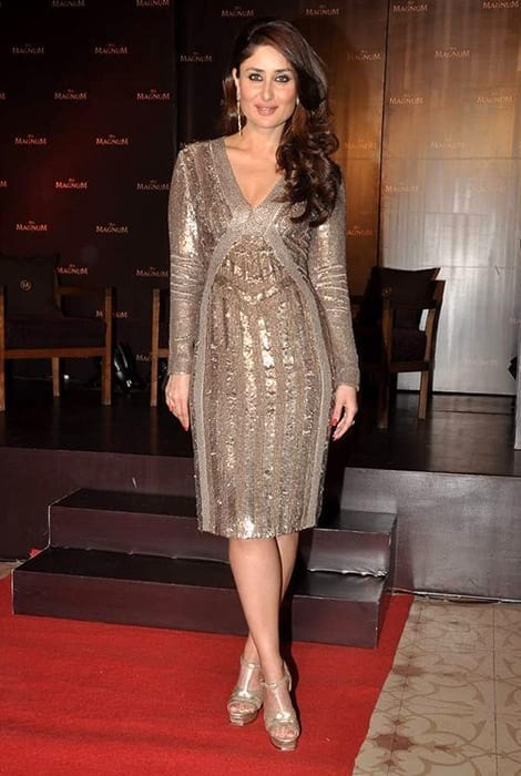2014-February 25 Best Kareena Kapoor outfits and Dressing Styles All Time