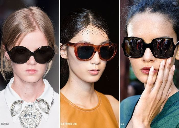 22-The-Dark-Lensed-Magic Sunglasses 2016-Eye-wear Fashion Trends 30 Best Glasses to Check