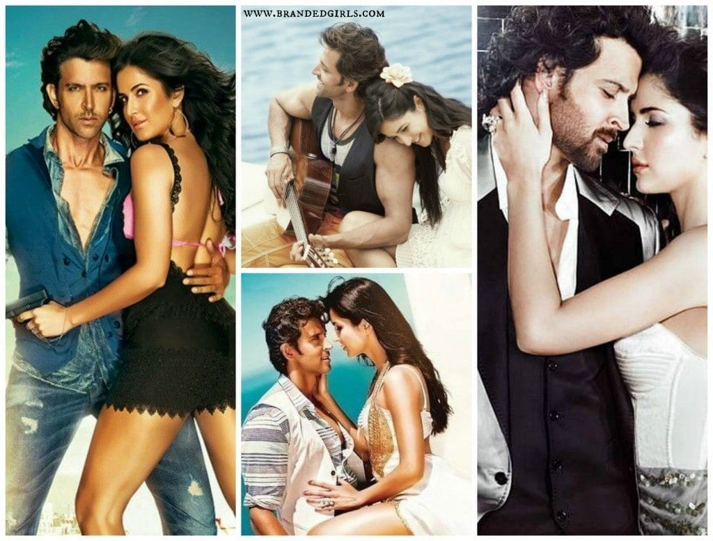 23-1024x777 Best and Cutest Bollywood Couples On-screen-31 Favourite Couples