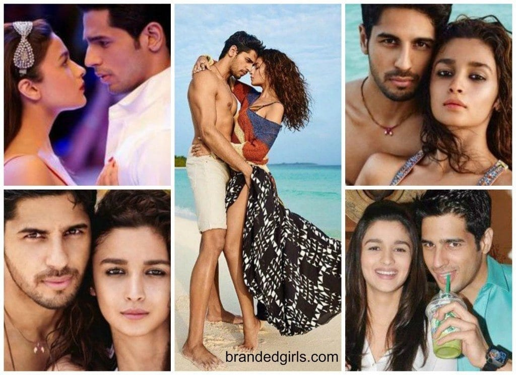 24-1024x745 Best and Cutest Bollywood Couples On-screen-31 Favourite Couples