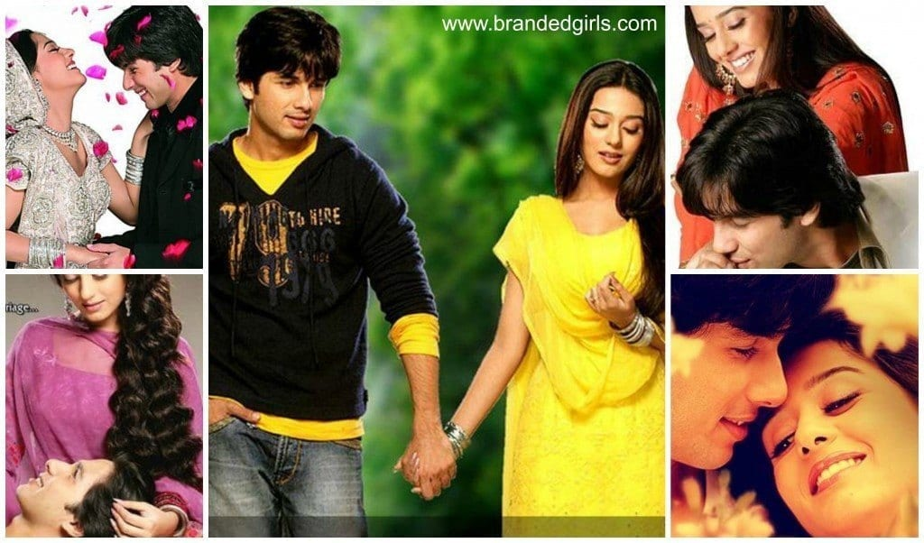 25-1024x602 Best and Cutest Bollywood Couples On-screen-31 Favourite Couples