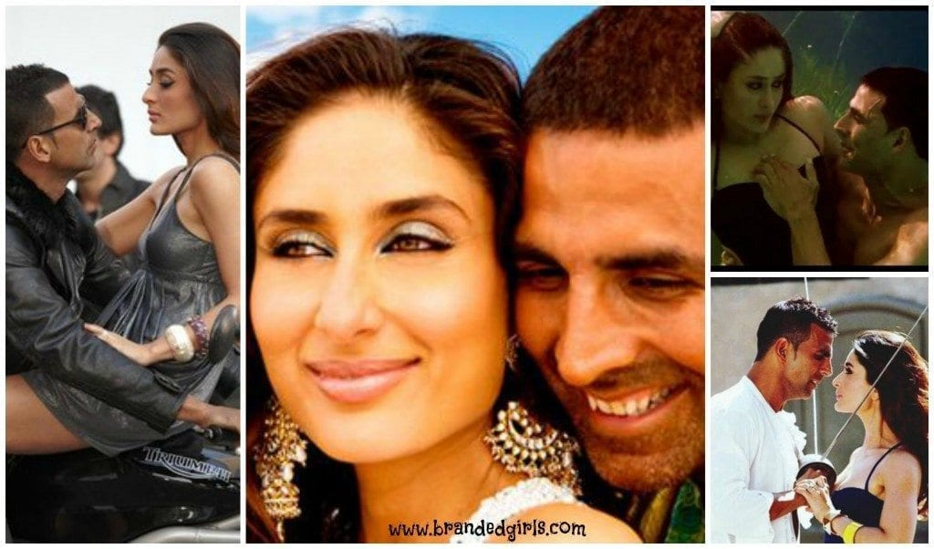 27-1024x602 Best and Cutest Bollywood Couples On-screen-31 Favourite Couples