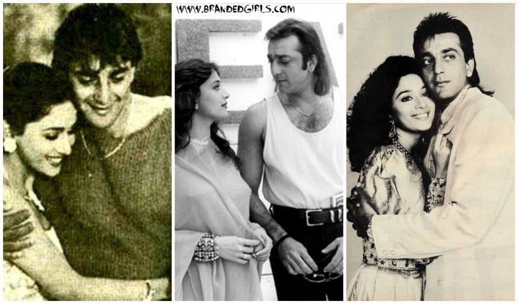 28-1024x602 Best and Cutest Bollywood Couples On-screen-31 Favourite Couples