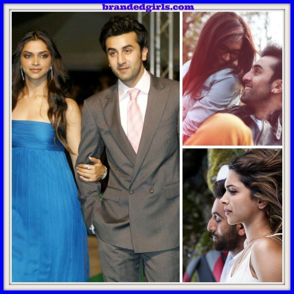 3-1-1024x1024 Best and Cutest Bollywood Couples On-screen-31 Favourite Couples