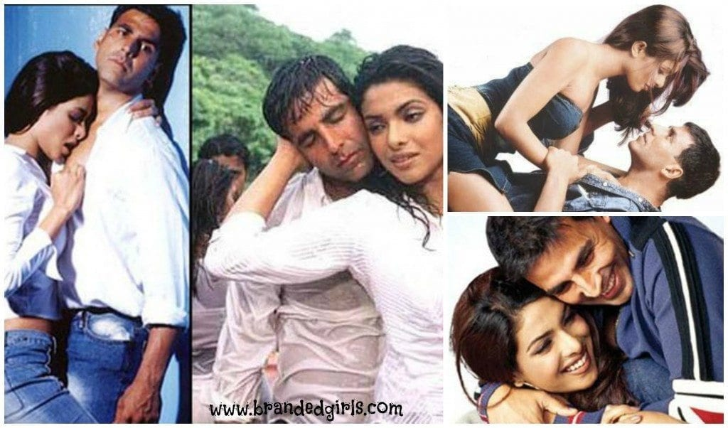 30-1024x602 Best and Cutest Bollywood Couples On-screen-31 Favourite Couples