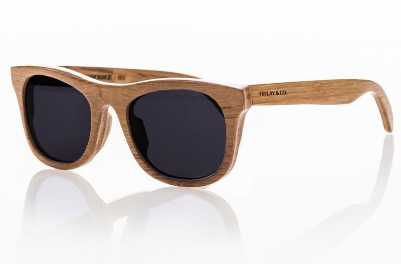 30-Finlay-Co-Glenmorangie Sunglasses 2016-Eye-wear Fashion Trends 30 Best Glasses to Check