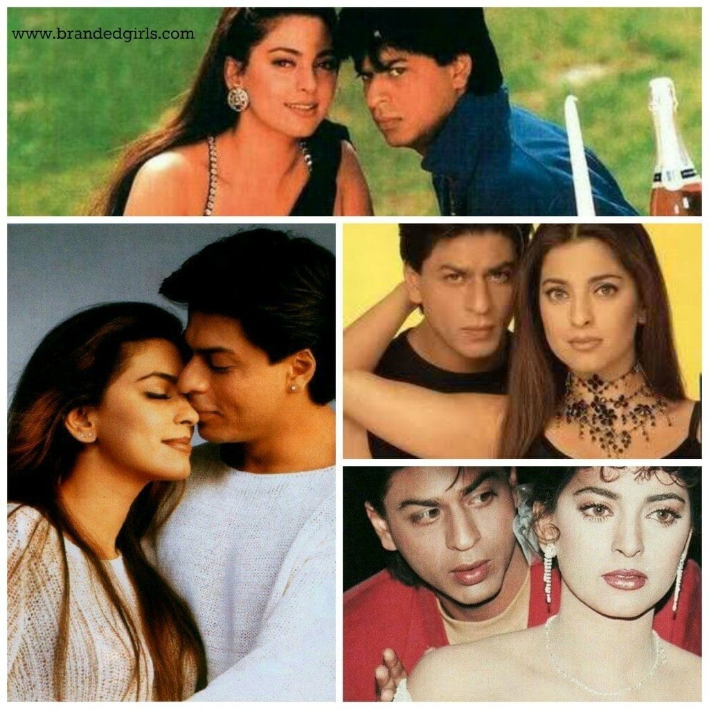 31-1024x1024 Best and Cutest Bollywood Couples On-screen-31 Favourite Couples