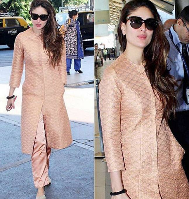 3_120715061416 25 Best Kareena Kapoor outfits and Dressing Styles All Time
