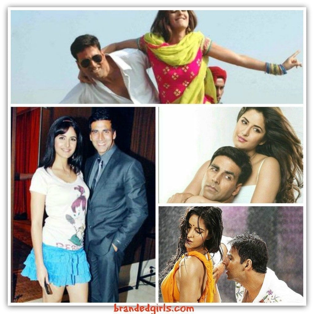 4-1024x1024 Best and Cutest Bollywood Couples On-screen-31 Favourite Couples