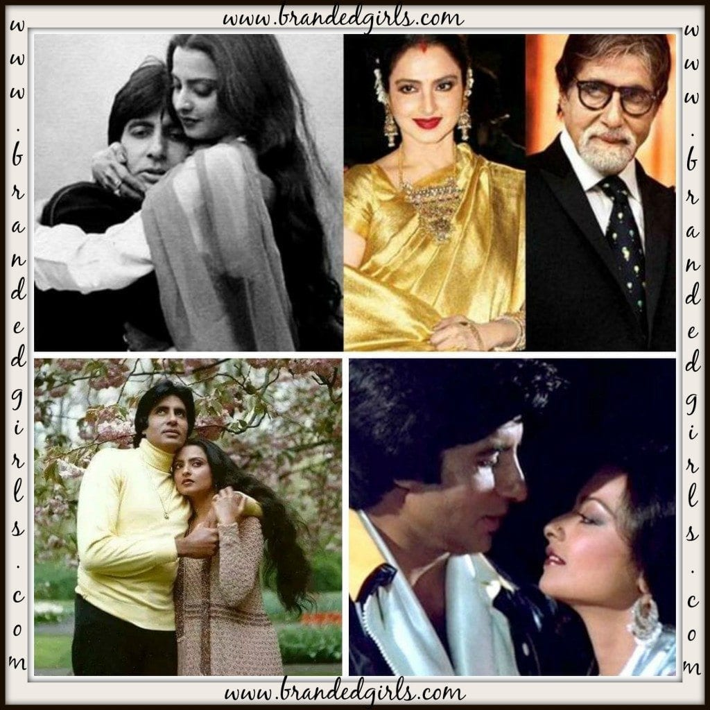5-1024x1024 Best and Cutest Bollywood Couples On-screen-31 Favourite Couples