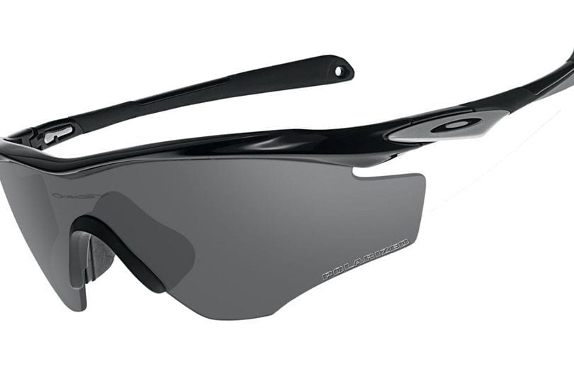 5-Oakleys-Unwearable-New Sunglasses 2016-Eye-wear Fashion Trends 30 Best Glasses to Check