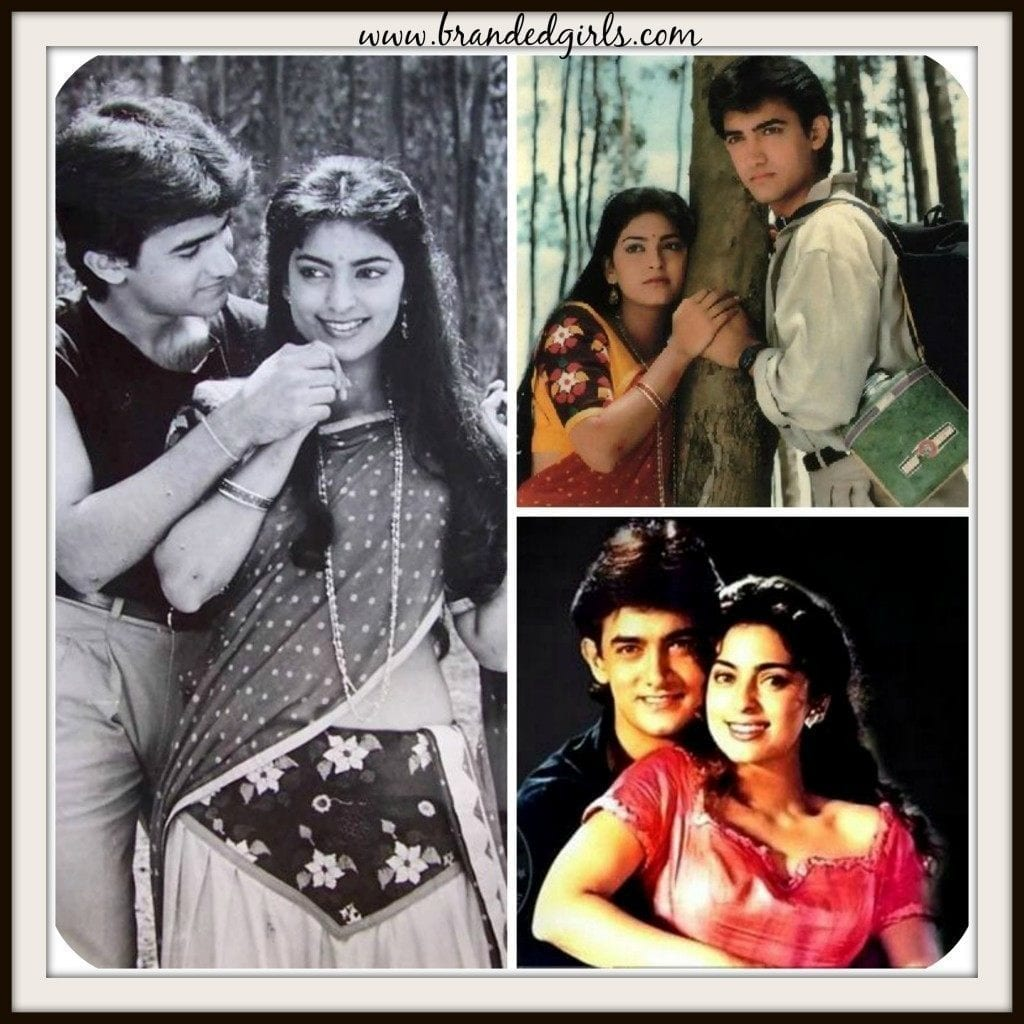 6-1-1024x1024 Best and Cutest Bollywood Couples On-screen-31 Favourite Couples