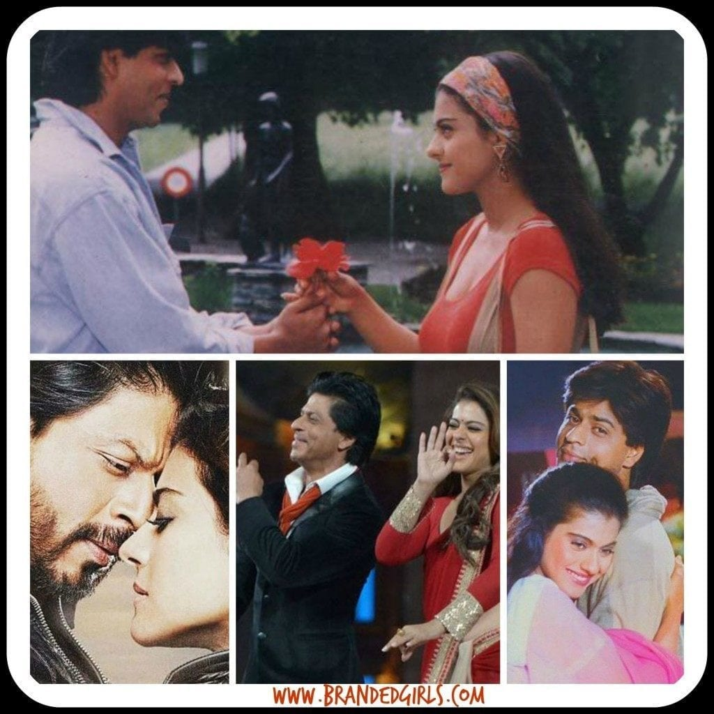 7-1-1024x1024 Best and Cutest Bollywood Couples On-screen-31 Favourite Couples