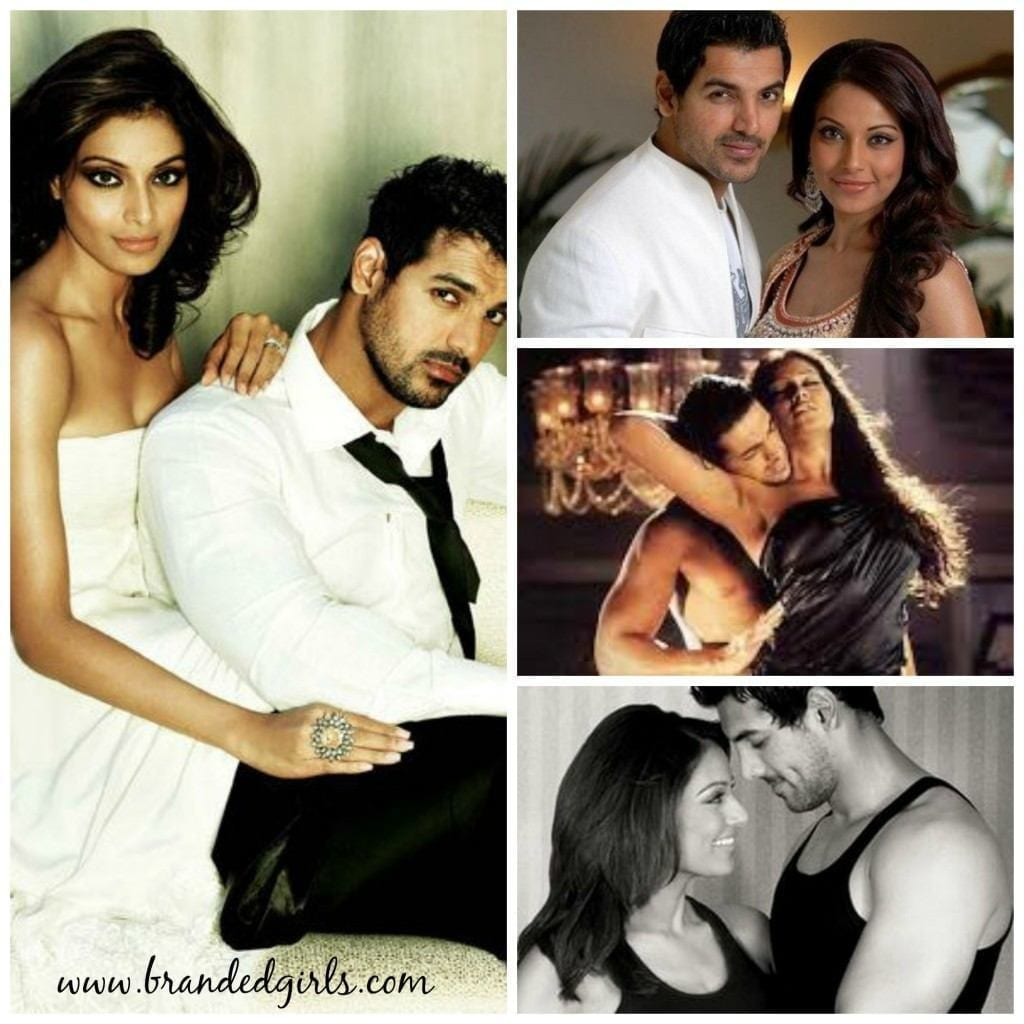 9-1024x1024 Best and Cutest Bollywood Couples On-screen-31 Favourite Couples