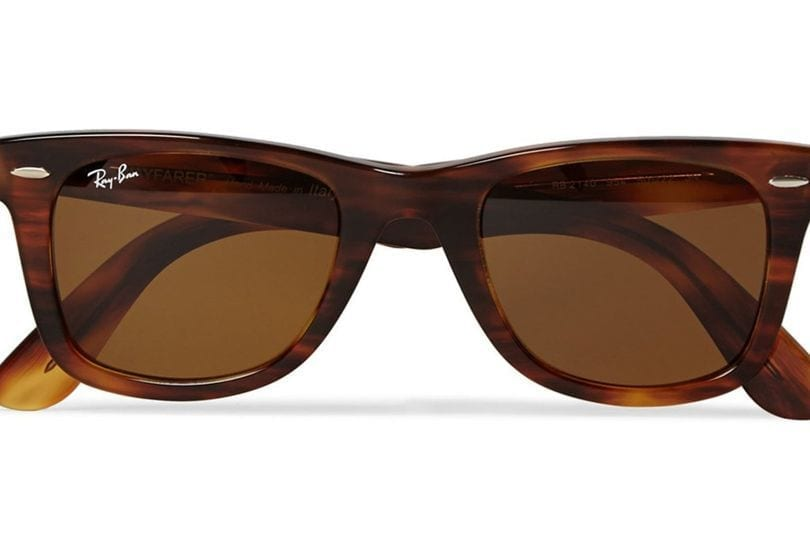 9-Ray-Bans-Stone-Cold-Vibes Sunglasses 2016-Eye-wear Fashion Trends 30 Best Glasses to Check