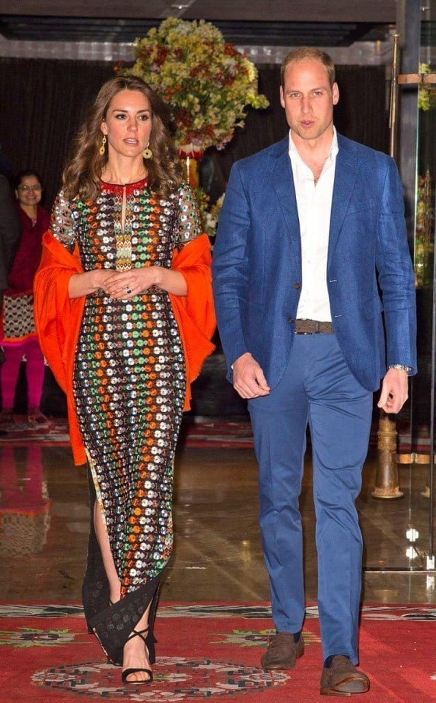 95467268_cambridge_1-xlarge-636x1024 Kate Middleton's Outfits-25 Best Dressing Styles Of Kate To Copy