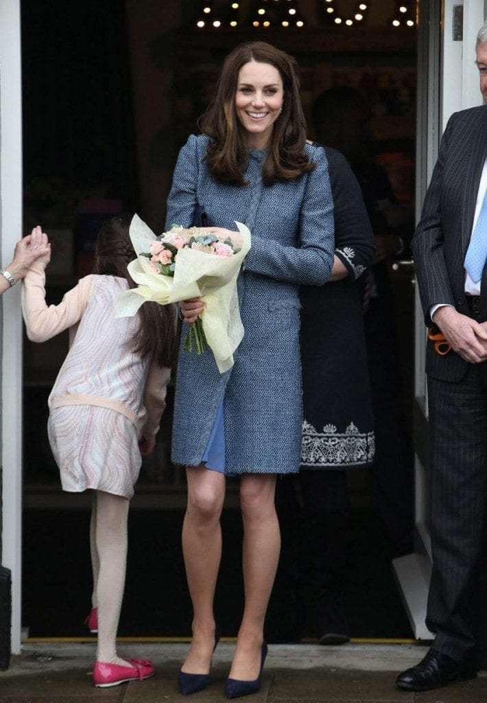 Duchess-Cambridge-blue-xlarge-710x1024 Kate Middleton's Outfits-25 Best Dressing Styles Of Kate To Copy