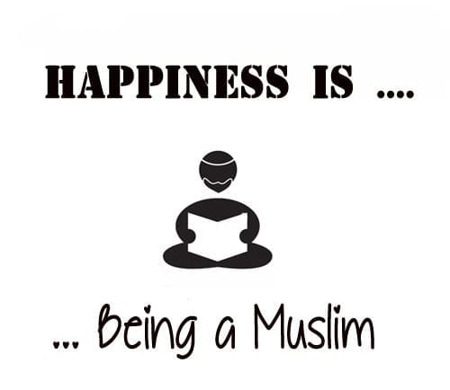 It-is-Part-of-Being-a-Muslim-1 Why do Muslim Women Wear Burqa-Reason with Historical Aspect