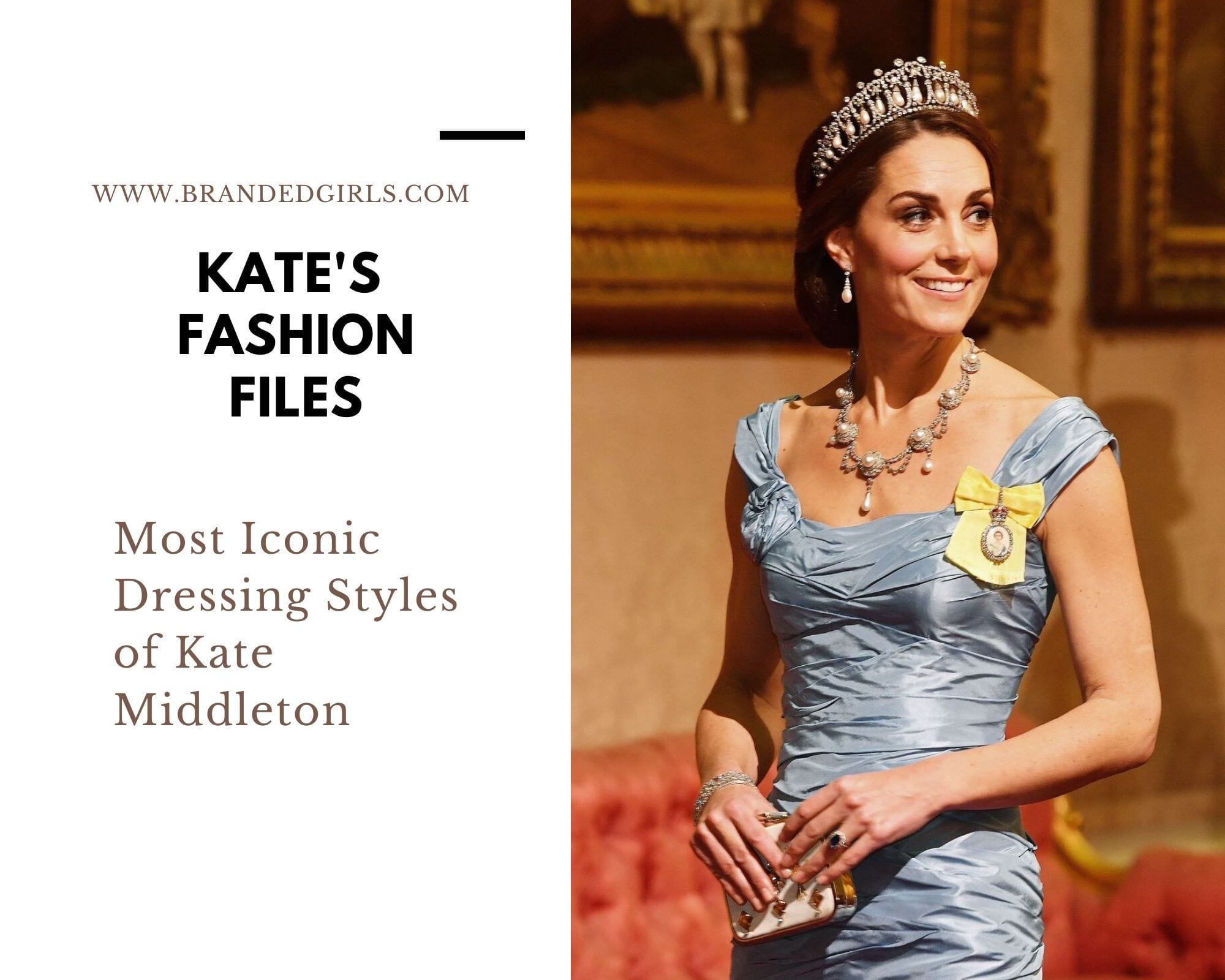 Kate-Fashion-Ideas Kate Middleton's Outfits - 25 Best Dressing Styles Of Kate