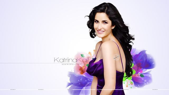 Katrina-Kaif-12 Katrina Kaif Outfits-25 Dressing Styles of Katrina Kaif to Copy