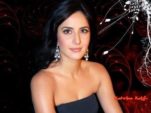 Katrina-Kaif-Cool-Pics-520x390 Katrina Kaif Outfits-25 Dressing Styles of Katrina Kaif to Copy