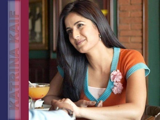 Katrina-Kaif-Diet-Secrets-520x390 Katrina Kaif Outfits-25 Dressing Styles of Katrina Kaif to Copy