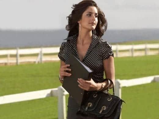 Katrina-Kaif-Education-Study-520x390 Katrina Kaif Outfits-25 Dressing Styles of Katrina Kaif to Copy