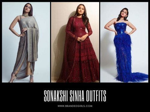 Sonakshi-Sinha-outfits-500x375 Sonakshi Sinha Outfits-25 Dressing Styles of Sonakshi to Copy