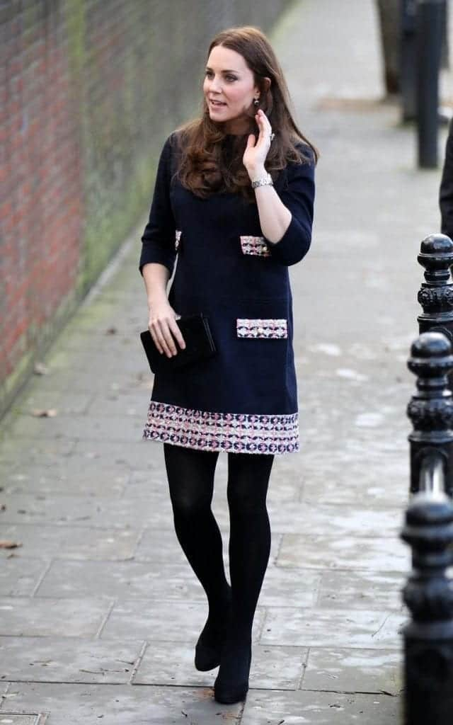 barlby-primary-school-x-xlarge-640x1024 Kate Middleton's Outfits-25 Best Dressing Styles Of Kate To Copy