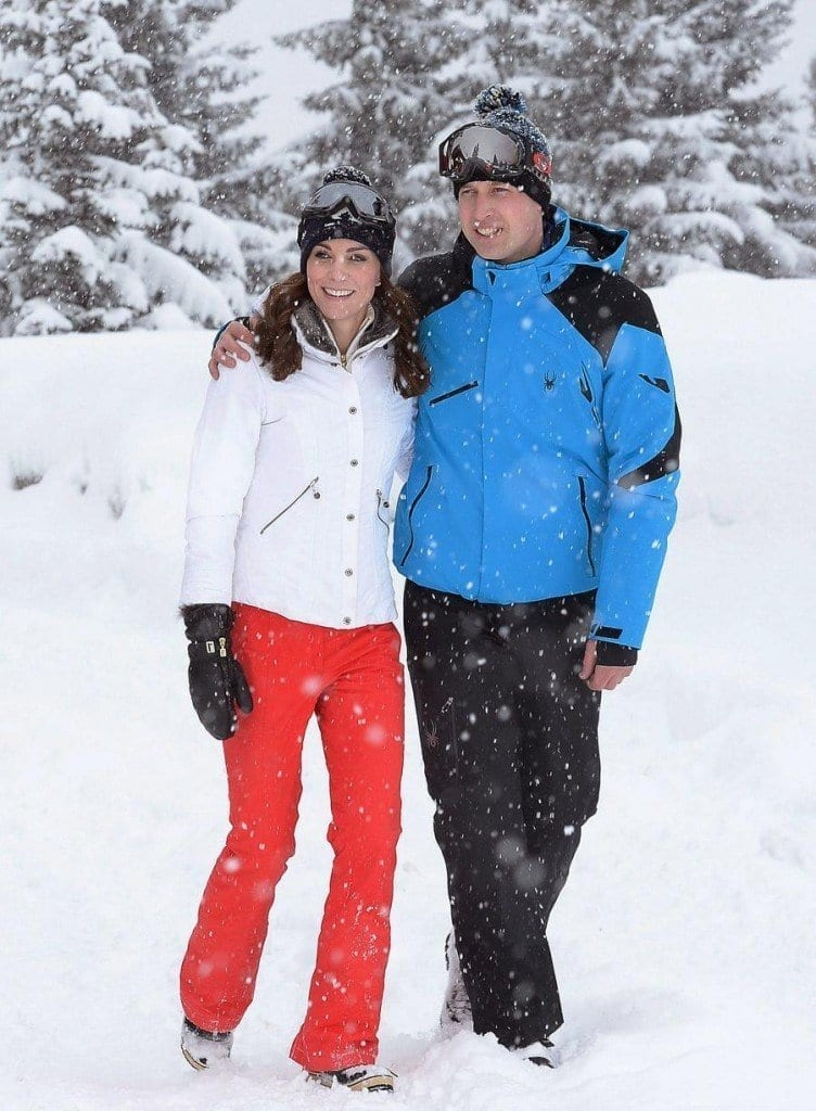 duchess-ski-gallery-xlarge-752x1024 Kate Middleton's Outfits-25 Best Dressing Styles Of Kate To Copy