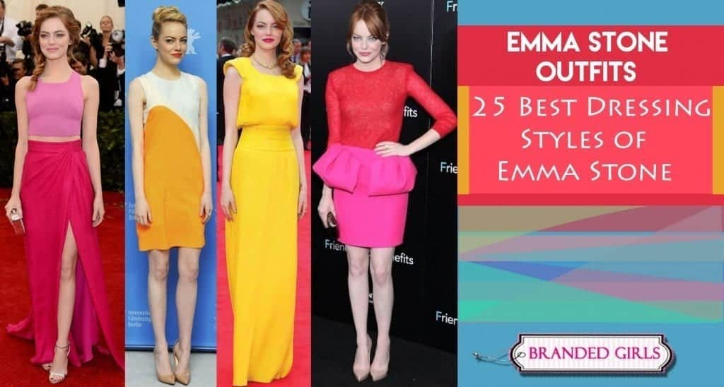 emma-stone-outfits-1024x548 Emma Stone Outfits-25 Best Dressing Styles of Emma Stone to Copy