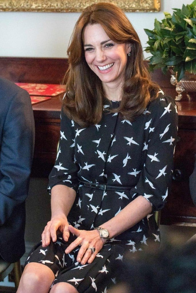 kate-saunders-g-xlarge-685x1024 Kate Middleton's Outfits-25 Best Dressing Styles Of Kate To Copy