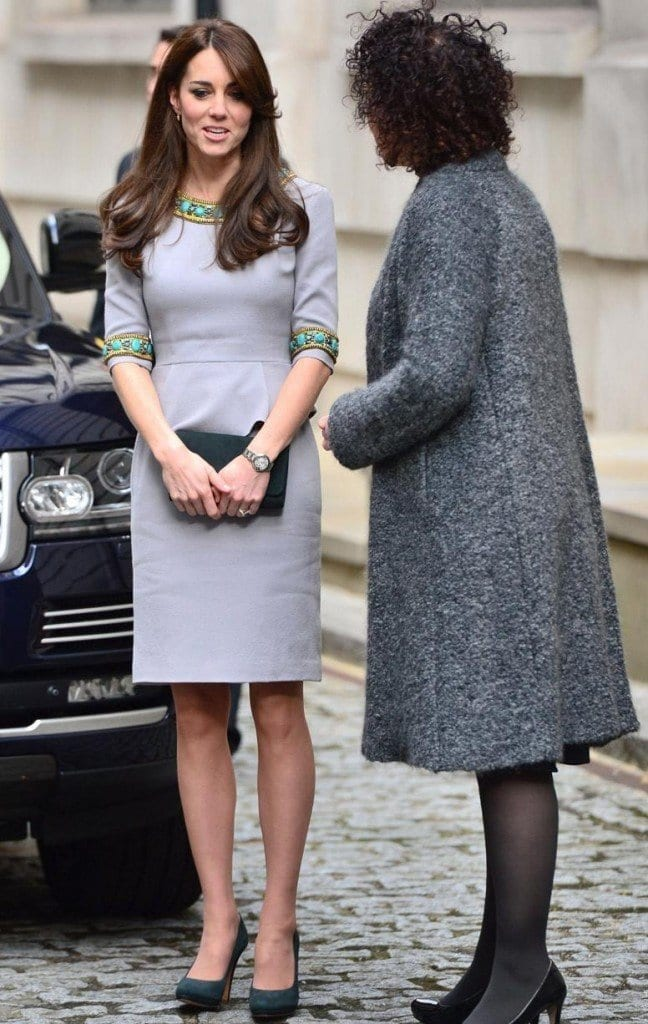 kate-williamson-xlarge-648x1024 Kate Middleton's Outfits-25 Best Dressing Styles Of Kate To Copy