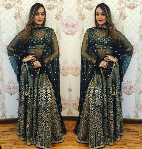 sonakshi-senh-pictures23-474x500 Sonakshi Sinha Outfits-25 Dressing Styles of Sonakshi to Copy