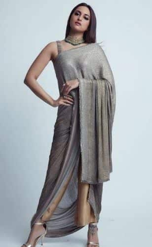 sonakshi-senh-pictures33-308x500 Sonakshi Sinha Outfits-25 Dressing Styles of Sonakshi to Copy
