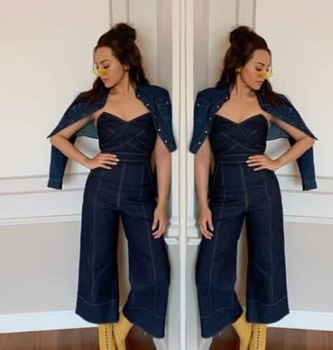 sonakshi-senha-outfit14-e1564252231628-476x500 Sonakshi Sinha Outfits-25 Dressing Styles of Sonakshi to Copy