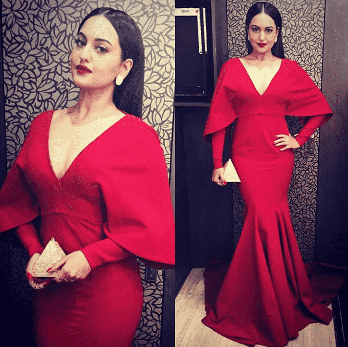 tumblr_inline_o0vxqdnF0q1tpzgz5_1280 Sonakshi Sinha Outfits-25 Dressing Styles of Sonakshi to Copy