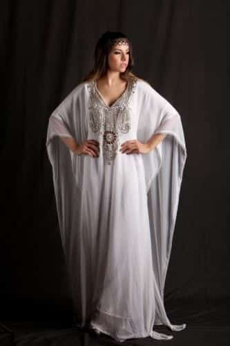0133fee15eb0c649c1bd6d7b1ee91188 Kaftan Abaya Designs-18 Latest Styles to Buy Online Now