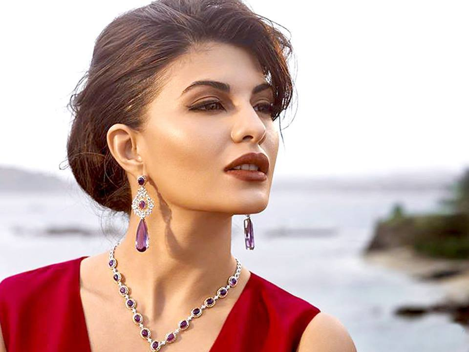 10563185_681186715292343_3141903833089222223_n Jacqueline Fernandez Hairstyle-25 New Hairstyles of Jacqueline