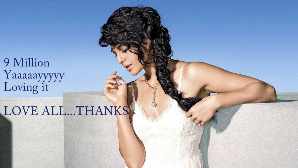 10683543_705475249530156_3922461233448285578_o-1024x576 Jacqueline Fernandez Hairstyle-25 New Hairstyles of Jacqueline