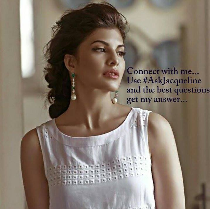 11578_727754743968873_1554798518326679690_n Jacqueline Fernandez Hairstyle-25 New Hairstyles of Jacqueline