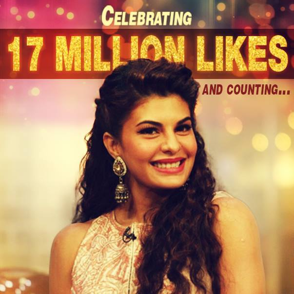 12193872_923588164385529_8794555255911343479_n Jacqueline Fernandez Hairstyle-25 New Hairstyles of Jacqueline