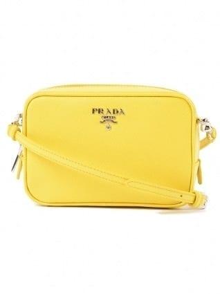 1359955863_p 2019 Prada Handbags and Purse Collection