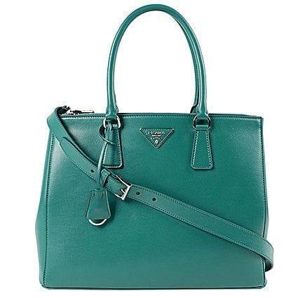 1549232903_p 2019 Prada Handbags and Purse Collection