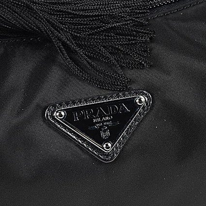 176640339_2_p 2019 Prada Handbags and Purse Collection