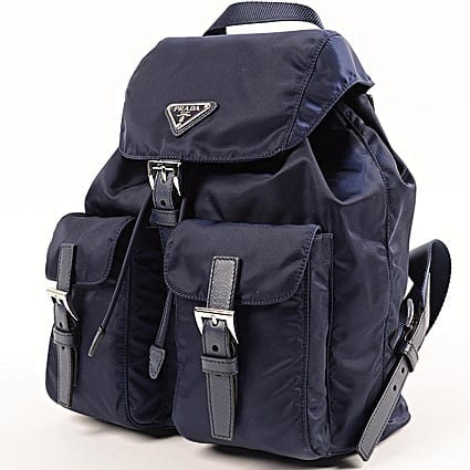 18851524_1_p 2019 Prada Handbags and Purse Collection