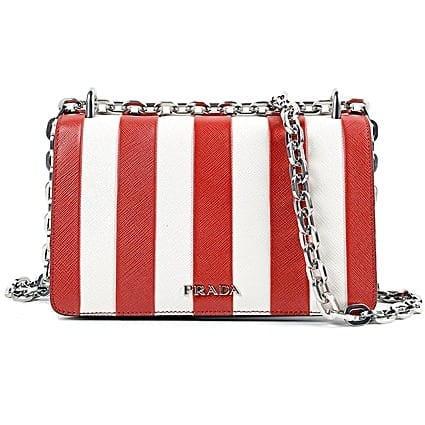 1894764839_p 2019 Prada Handbags and Purse Collection