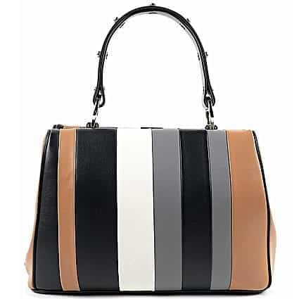 409167273_p 2019 Prada Handbags and Purse Collection