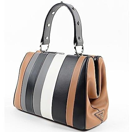 423933691_1_p 2019 Prada Handbags and Purse Collection