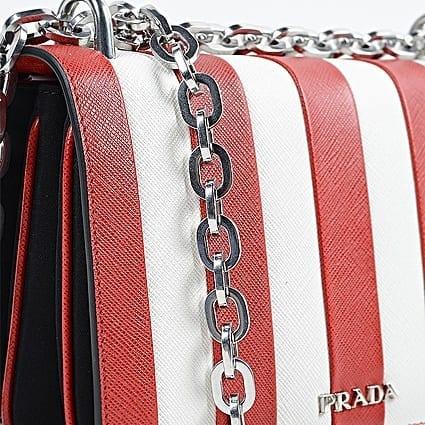 464318759_2_p 2019 Prada Handbags and Purse Collection